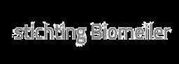 Stichting Biomeiler
