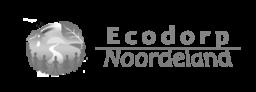 Ecodorp Noordeland