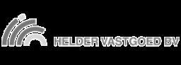 Helder Vastgoed BV